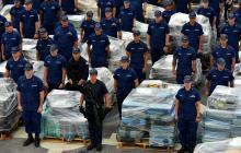 OSN a Světová zdravotnická organizace volají po dekriminalizaci drog