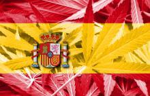 Katalánsko konečně legalizovalo existenci konopných klubů!